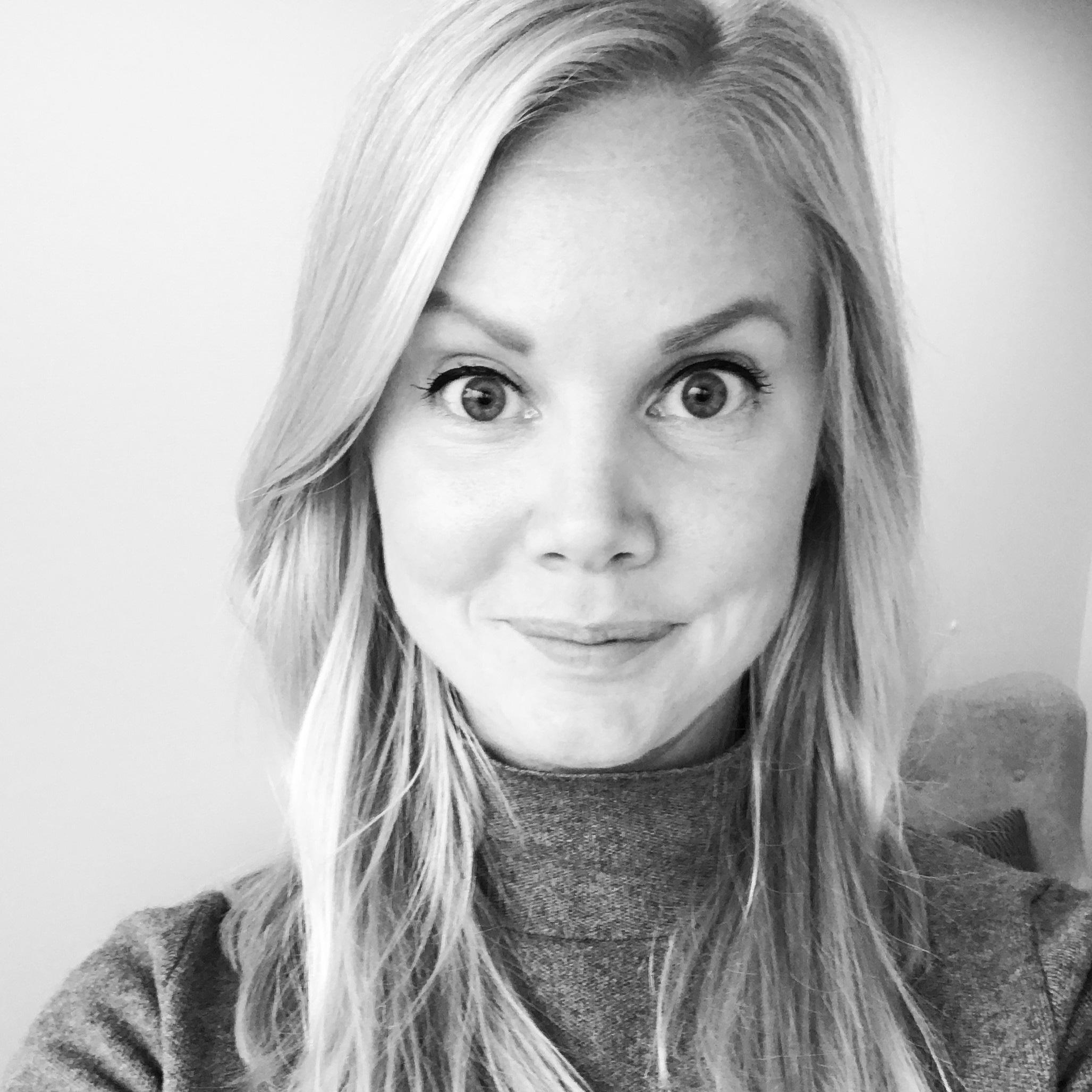 Emmy Olsson